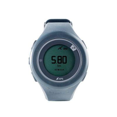 Reloj deportivo Geonaute ONmove 50