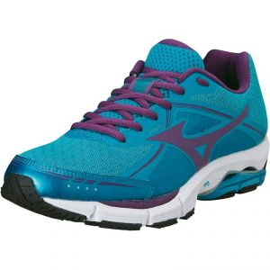 Zapatilla de running Mizuno Wave Ultima 6