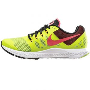 Zapatilla de running Nike Air Zoom Elite 7