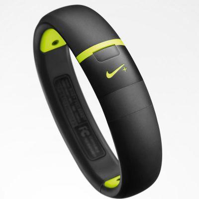 Bracelet d'activité Nike FuelBand SE