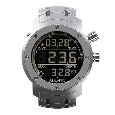 Reloj deportivo Suunto Elementum Aqua