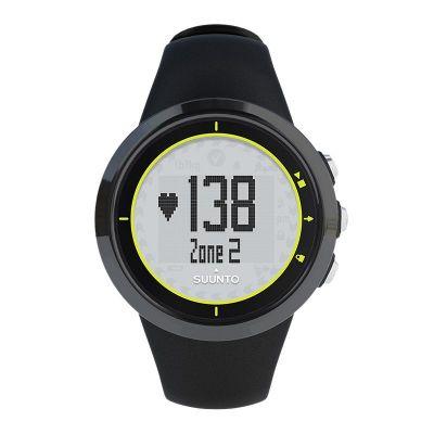 Reloj deportivo Suunto M2