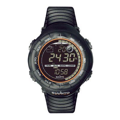 Reloj deportivo Suunto Vector