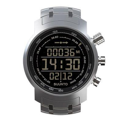 Reloj deportivo Suunto Elementum Terra