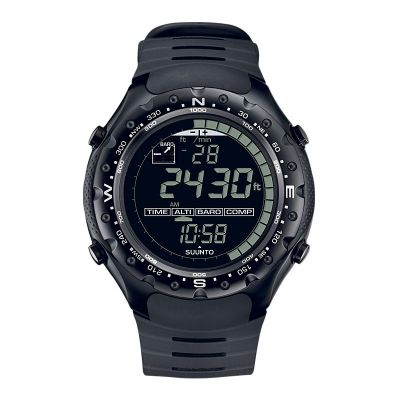 Reloj deportivo Suunto X-lander