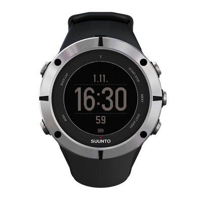Reloj deportivo Suunto Ambit2