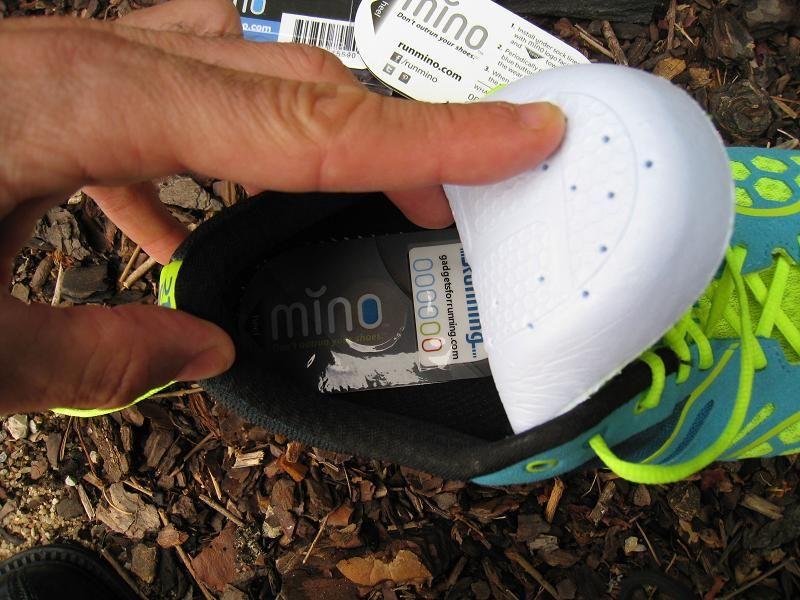 cambiar zapatillas running