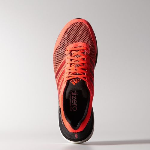 zapatillas adidas adizero boston 5