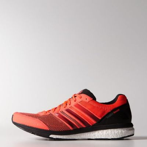 Zapatilla de running Adidas Adizero Boston Boost 5