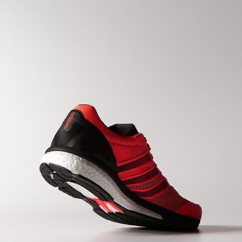 zapatilla adidas adizero boston boost 5