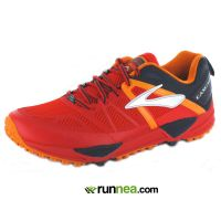 Zapatilla de running Brooks Cascadia 10