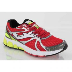 joma zapatillas new balance