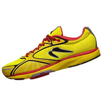chaussures de running Newton Gravity III
