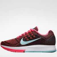 Zapatilla de running Nike Air Zoom Structure 18