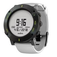 Pulsómetro Suunto Core Crush