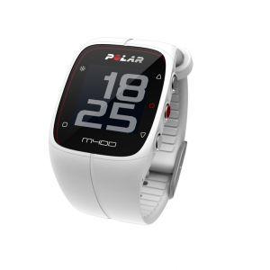 cc0f12154a14 Polar M400  Características - Reloj deportivo