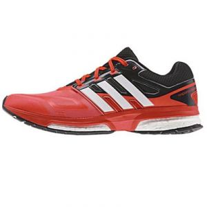 zapatillas adidas energy boost caracteristicas