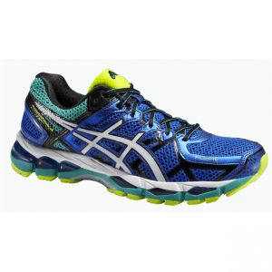 zapatillas asics gel kayano 21