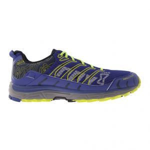 Zapatilla de running Inov-8 Race Ultra 290