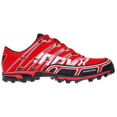 Scarpa running Inov-8 Mudclaw 333