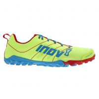 Zapatilla de running Inov-8 Trailroc 150