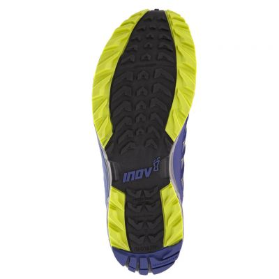 Inov-8 Race Ultra 290