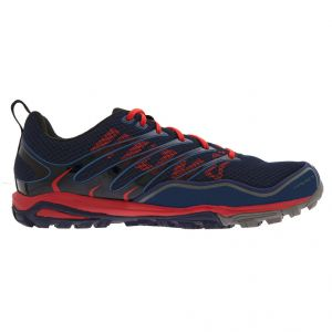 Zapatilla de running Inov-8 Trailroc 255