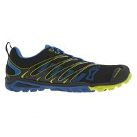 Zapatilla de running Inov-8 Trailroc 235
