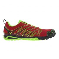 Zapatilla de running Inov-8 Trailroc 245