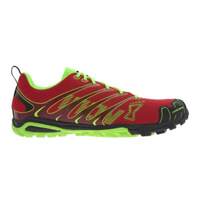 Zapatilla de running Inov-8 Trailroc 245