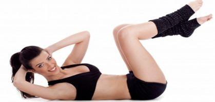 Abdominales hipopresivos: cómo se hacen y qué beneficios aportan