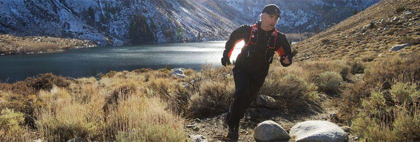 Mochilas trail running: ¿Cuál comprar para correr por la montaña?