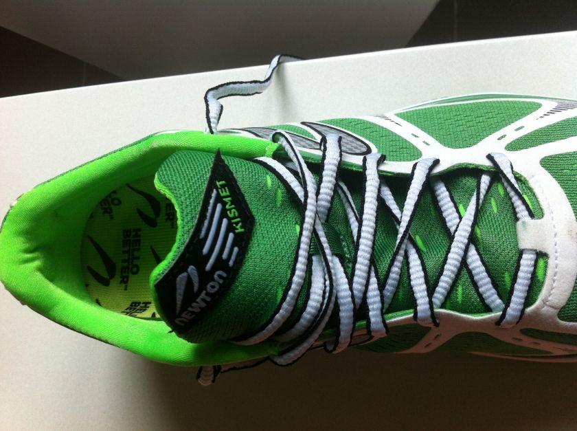 Newton Kismet Review Zapatillas Running Runnea