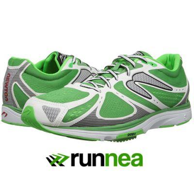 chaussures de running Newton Kismet