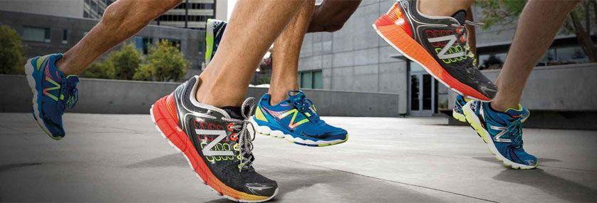 new balance maraton sevilla comprar