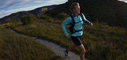 Ultramaratones: Las 6 carreras más exigentes del mundo