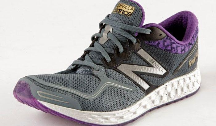 new balance zapatillas maraton sevilla
