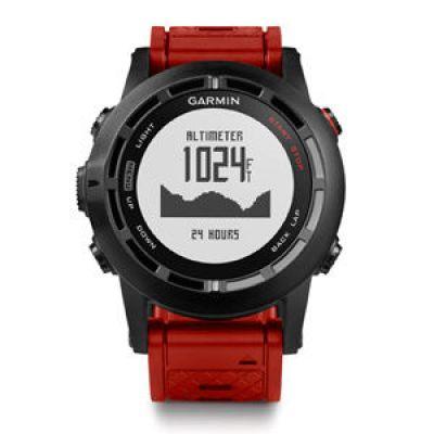 Reloj deportivo Garmin fenix 2