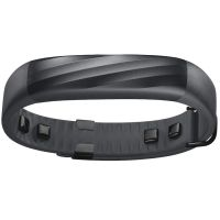 Pulsómetro Jawbone UP3