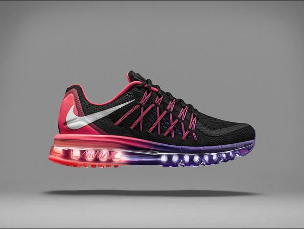 1dab5f3c276cb zapatillas adidas mujer ultimos modelos 2015