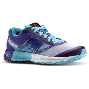 Zapatilla de running Reebok One Cushion 2.0