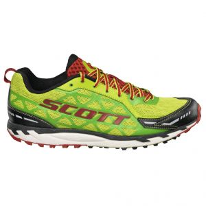 Scarpa da running Scott Trail Rocket
