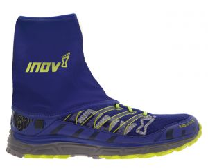 Inov-8 Race Ultra 290 polainas
