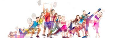 Les Mills Grit: un entrenamiento de alta intensidad