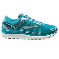 Zapatilla de running Brooks Transcend 2