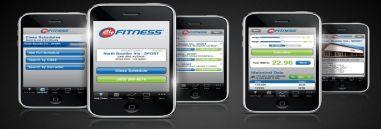 Las 8 mejores aplicaciones de fitness para iPhone
