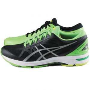 asics gel ds trainer 20 opiniones