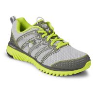 Zapatilla de running K-Swiss Blade Light