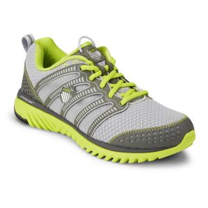 Scarpa da running K-Swiss Blade Light