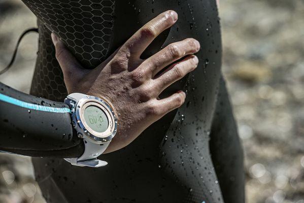 reloj deportivo suunto ambit 3 sport